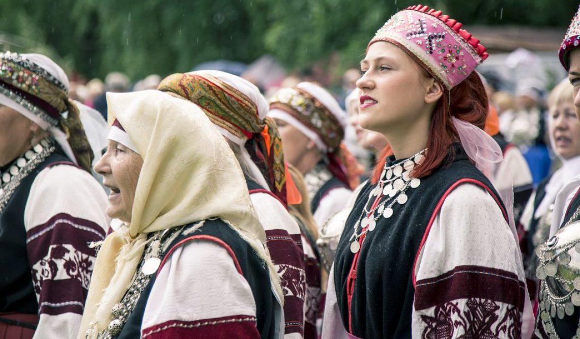 Inilah Caranya Jika Ingin Mahir Menggunakan Bahasa Estonia