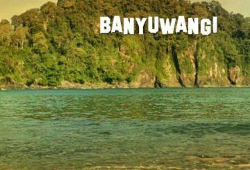 Trik Gampang Kuasai Bahasa Daerah Banyuwangi Dalam Beberapa Hari Saja