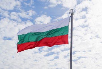 Tips Menggunakan Bahasa Bulgaria Untuk Pemula