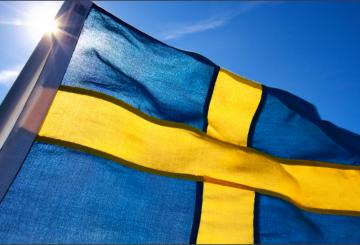Kiat-Kiat Menguasai Bahasa Swedia Untuk Pemula