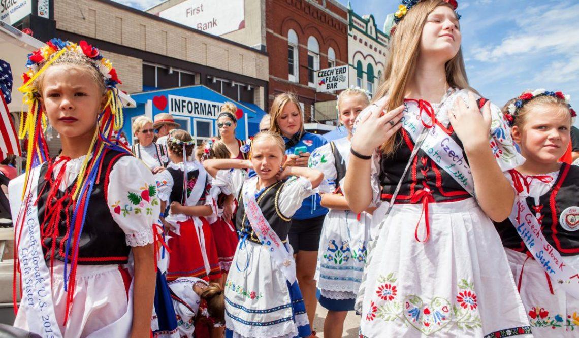 Jago Bahasa Ceko Walaupun Masih Pemula