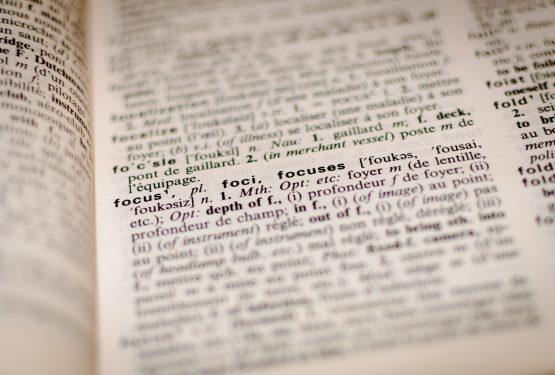 Kenapa Banyak Yang Tidak Menguasai Speaking Bahasa Inggris?