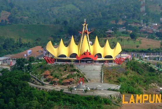 Tidak Sulit Menguasai Bahasa Lampung, Seperti Ini Rahasianya