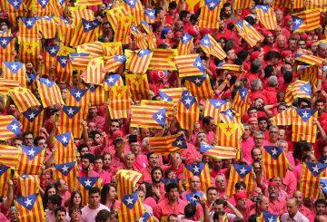 Langkah Tepat Untuk Mulai Mempelajari Bahasa Catalan