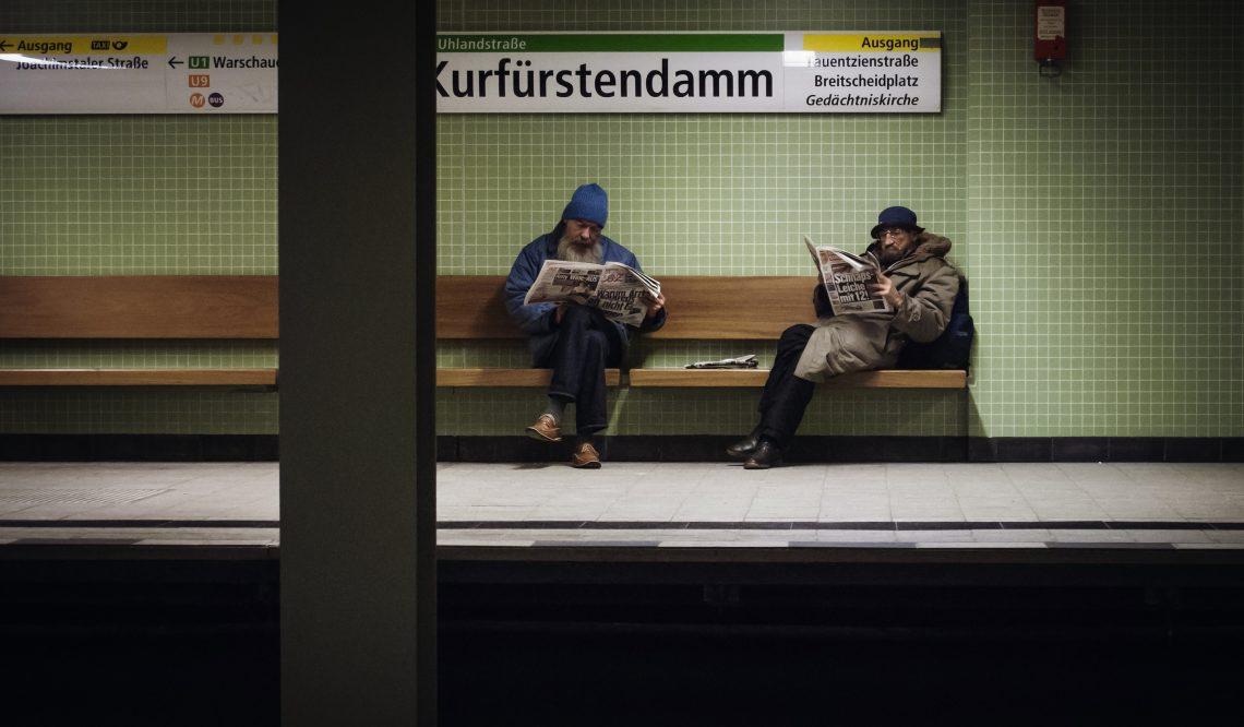 Kiat Untuk Mengucapkan Bahasa Jerman Dengan Fasih