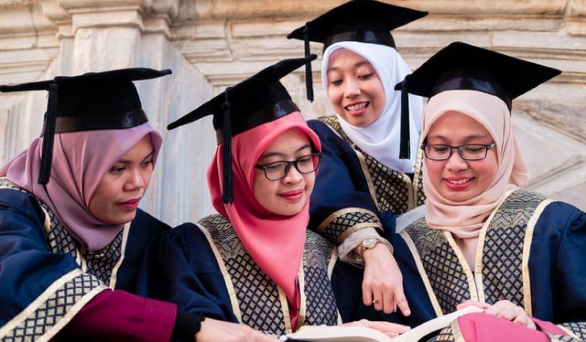 15 Kosakata Serapan Bahasa Sunda dari Bahasa Belanda